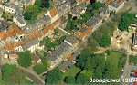 Click here to see the picture (Luchtfoto.jpg)